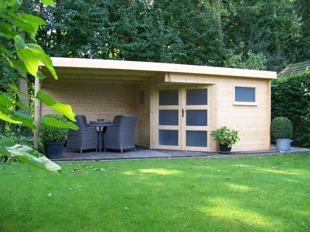 loi distance voisin abris de jardin blog chalet center. Black Bedroom Furniture Sets. Home Design Ideas