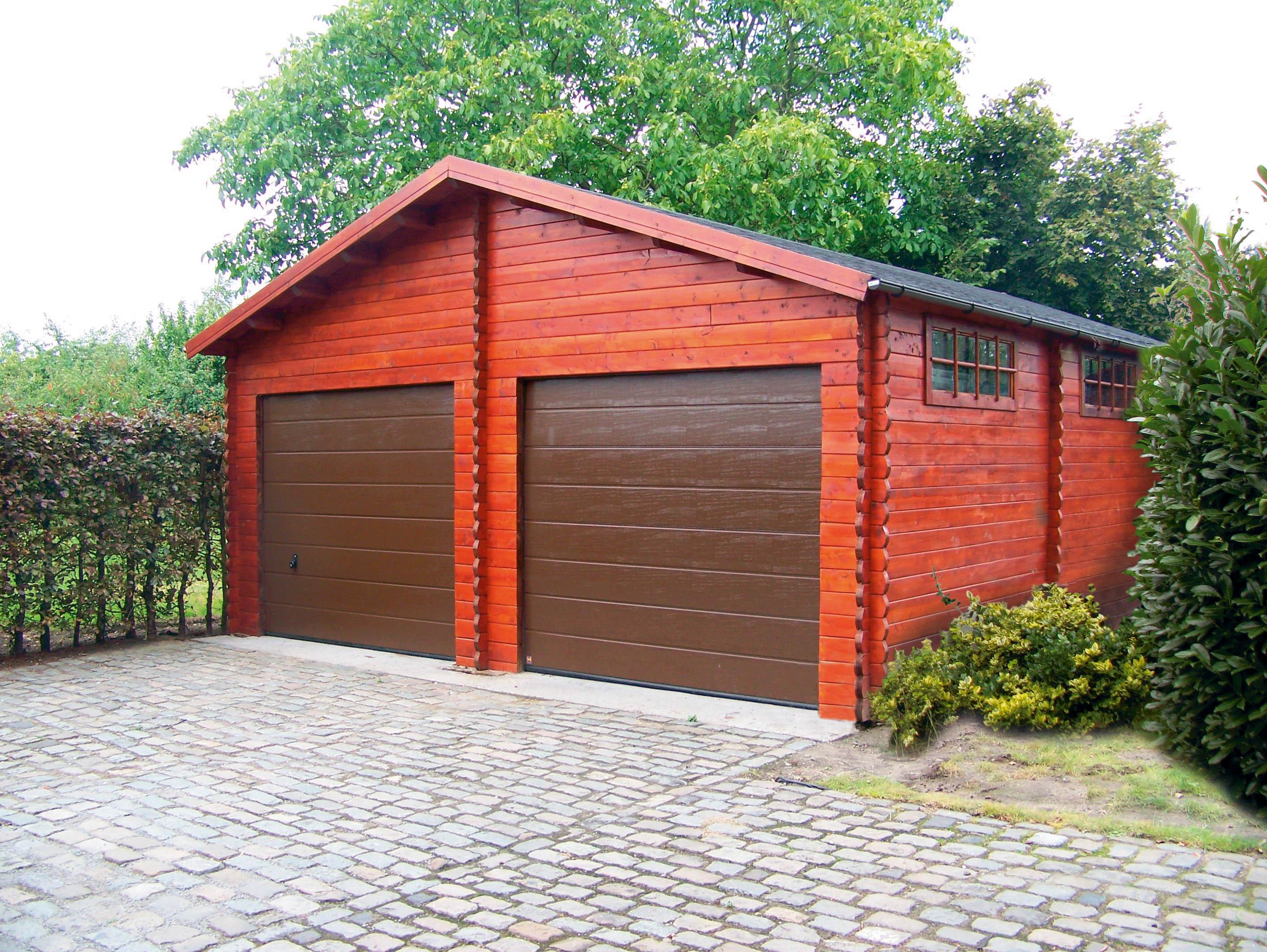 Comment protéger son garage des insectes ? Blog Chalet Center # Produit Pour Traiter Le Bois Contre Les Insectes